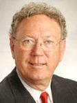Attorney Robert D. Hoover